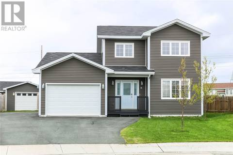 8 Stonefield Place, Mount Pearl | Image 1