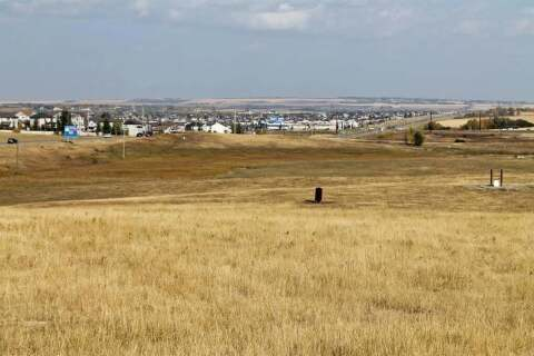 Home for sale at 8 Street Rural St Okotoks Alberta - MLS: A1043605