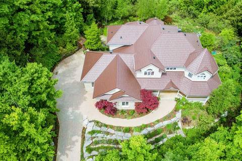 House for sale at 8 Sugar Maple Ln Adjala-tosorontio Ontario - MLS: N4478693