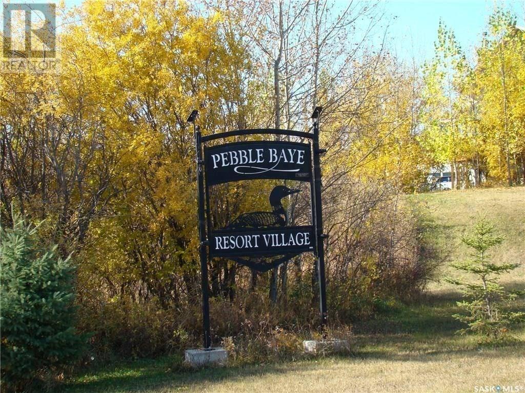 8 Sunridge Road, Iroquois Lake | Image 1