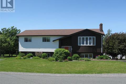 House for sale at 8 Sunrise Ave Conception Bay South Newfoundland - MLS: 1199010