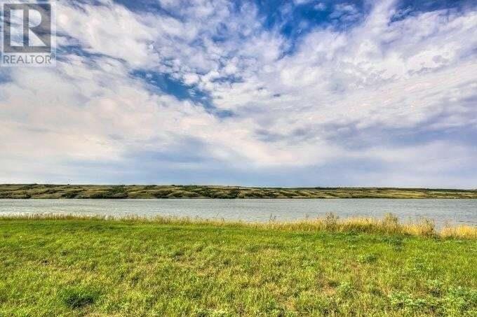 Residential property for sale at 8 Sunset Blvd Buffalo Pound Lake Saskatchewan - MLS: SK827223