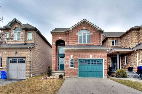 House for sale at 8 Swansea St Whitby Ontario - MLS: E4458963