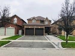 House for sale at 8 Sweet Water Cres Richmond Hill Ontario - MLS: N4449543