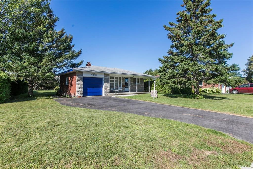 Removed: 8 Tanglewood Drive, Ottawa, ON - Removed on 2019-09-13 05:54:14