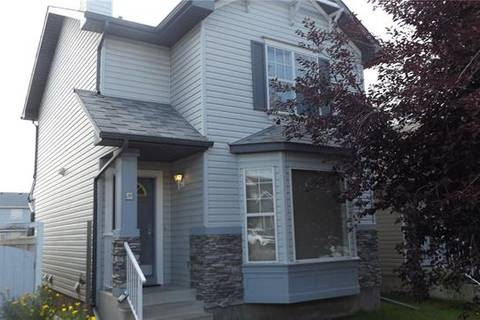 House for sale at 8 Tarington Green Northeast Calgary Alberta - MLS: C4265257