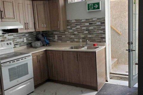 House for rent at 8 Teston St Brampton Ontario - MLS: W4966976