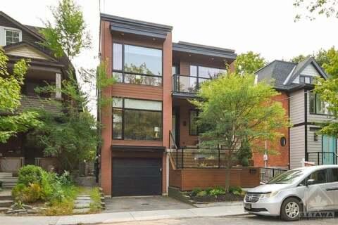 House for sale at 8 Thornton Ave Ottawa Ontario - MLS: 1210557