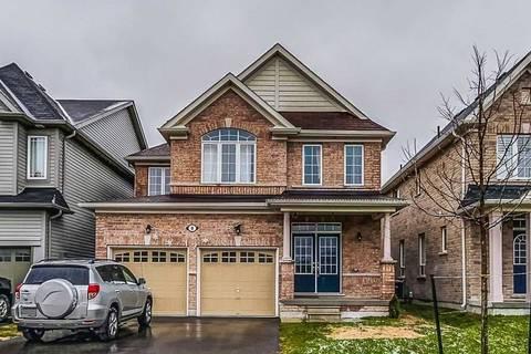 House for sale at 8 Timberbank Sq Georgina Ontario - MLS: N4390004