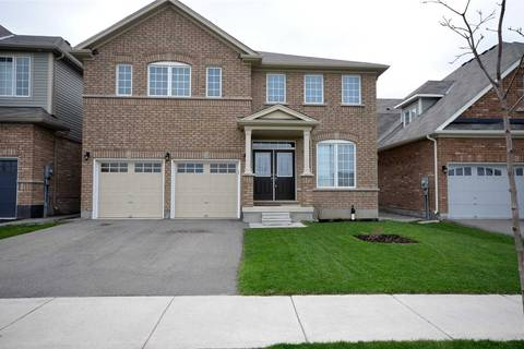 House for sale at 8 Tinlin Dr Hamilton Ontario - MLS: X4436340
