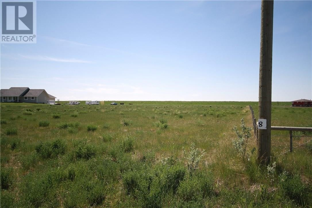 Home for sale at 8 Township Road 122 Rd Rural Forty Mile No. 8, County Of Alberta - MLS: mh0146934