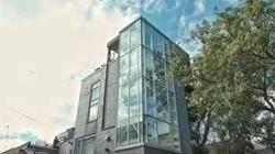 House for sale at 8 Trefann St Toronto Ontario - MLS: C4749043