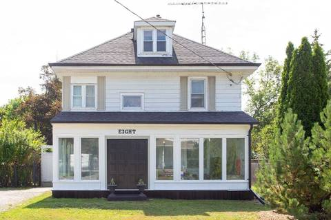 House for sale at 8 Victoria St Kawartha Lakes Ontario - MLS: X4553580