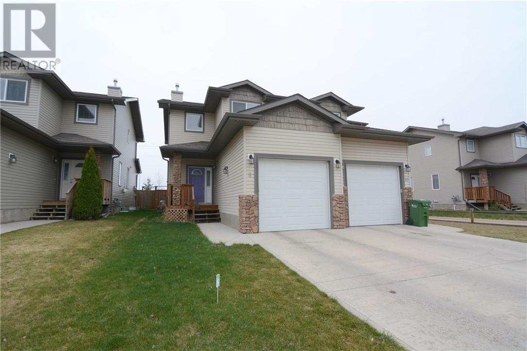 Removed: 8 Vold Close, Red Deer, AB - Removed on 2018-10-05 05:33:29