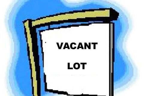 House for sale at 8 Walnut Dr Tillsonburg Ontario - MLS: 271350
