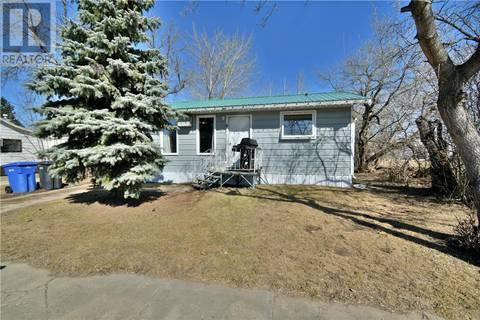 House for sale at 8 Warren St Redvers Saskatchewan - MLS: SK805384