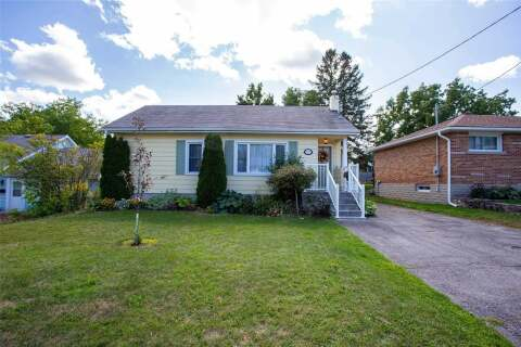 House for sale at 8 Wauchope Ave Cambridge Ontario - MLS: X4919232