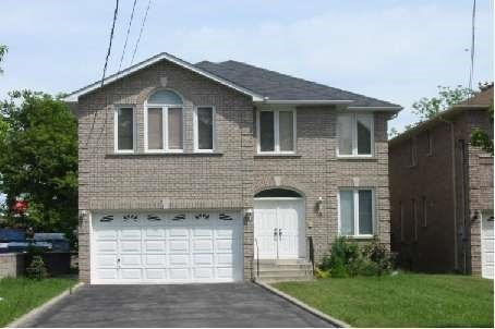 Removed: 8 Wedgewood Drive, Toronto, ON - Removed on 2018-05-25 06:00:25