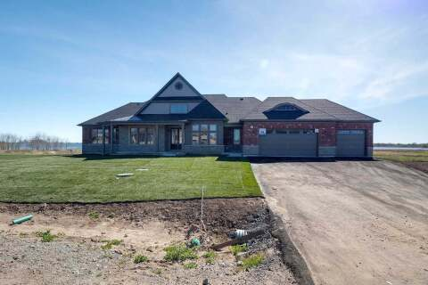 House for sale at 8 Wellers Wy Prince Edward County Ontario - MLS: X4786399