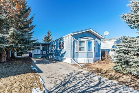 House for sale at 8 Westover Cres W Claresholm Alberta - MLS: A1042330