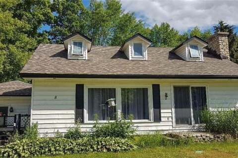 House for sale at 8 William St Delta Ontario - MLS: 1197569