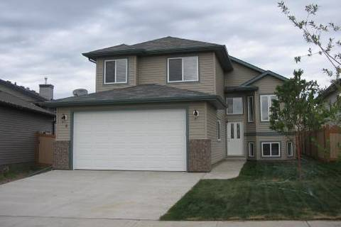 House for sale at 8 Woods Pl Leduc Alberta - MLS: E4152446