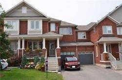 Townhouse for sale at 8 Yang St Richmond Hill Ontario - MLS: N4571291
