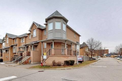 80 - 1075 Ellesmere Road, Toronto | Image 1