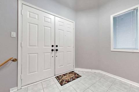 Condo for sale at 1075 Ellesmere Rd Unit 80 Toronto Ontario - MLS: E4653064