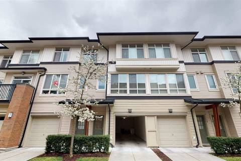 Townhouse for sale at 1125 Kensal Pl Unit 80 Coquitlam British Columbia - MLS: R2358763