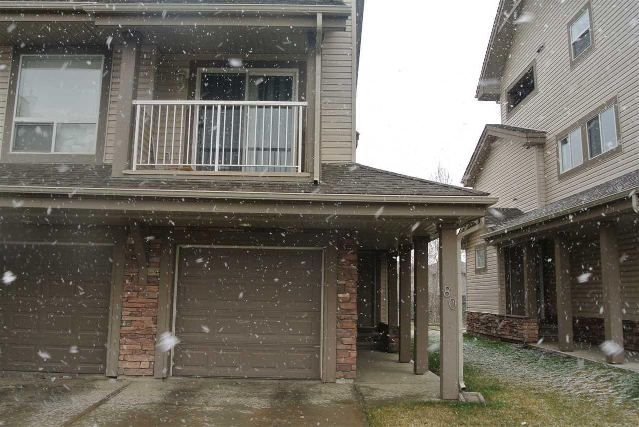 Removed: 80 - 12050 17 Avenue Southwest, Edmonton, AB - Removed on 2019-05-28 06:03:31