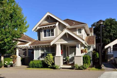 House for sale at 15288 36 Ave Unit 80 Surrey British Columbia - MLS: R2482400