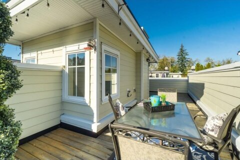 Townhouse for sale at 15588 32 Ave Unit 80 Surrey British Columbia - MLS: R2511978
