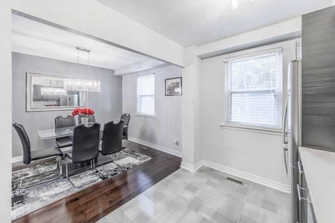 Apartment for rent at 1812 John St Markham Ontario - MLS: N4551971