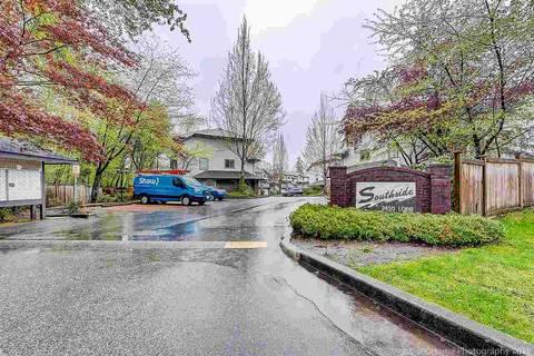 Townhouse for sale at 2450 Lobb Ave Unit 80 Port Coquitlam British Columbia - MLS: R2362915