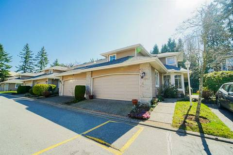 Townhouse for sale at 2500 152 St Unit 80 Surrey British Columbia - MLS: R2443468