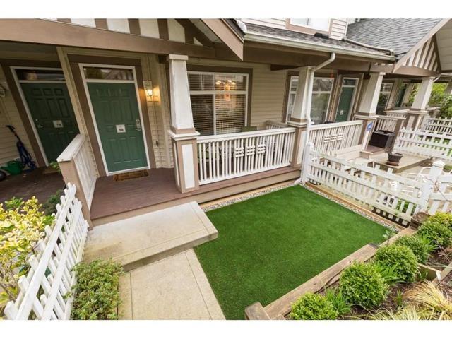 Sold: 80 - 2678 King George Boulevard, Surrey, BC