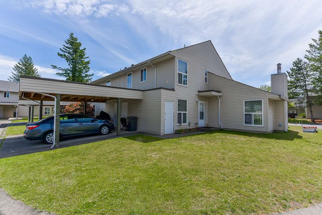 Removed: 80 - 3030 Trethewey Street, Abbotsford, BC - Removed on 2019-07-04 03:06:22