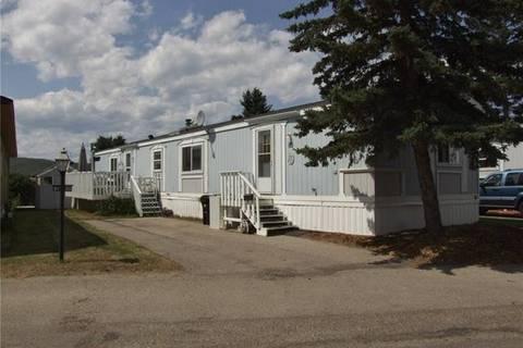 House for sale at 3223 83 St Northwest Unit 80 Calgary Alberta - MLS: C4263467