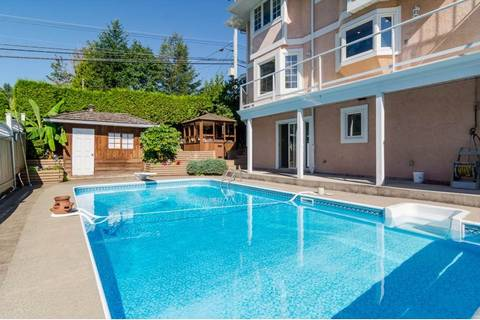 House for sale at 3290 Gladwin Rd Unit 80 Abbotsford British Columbia - MLS: R2373397