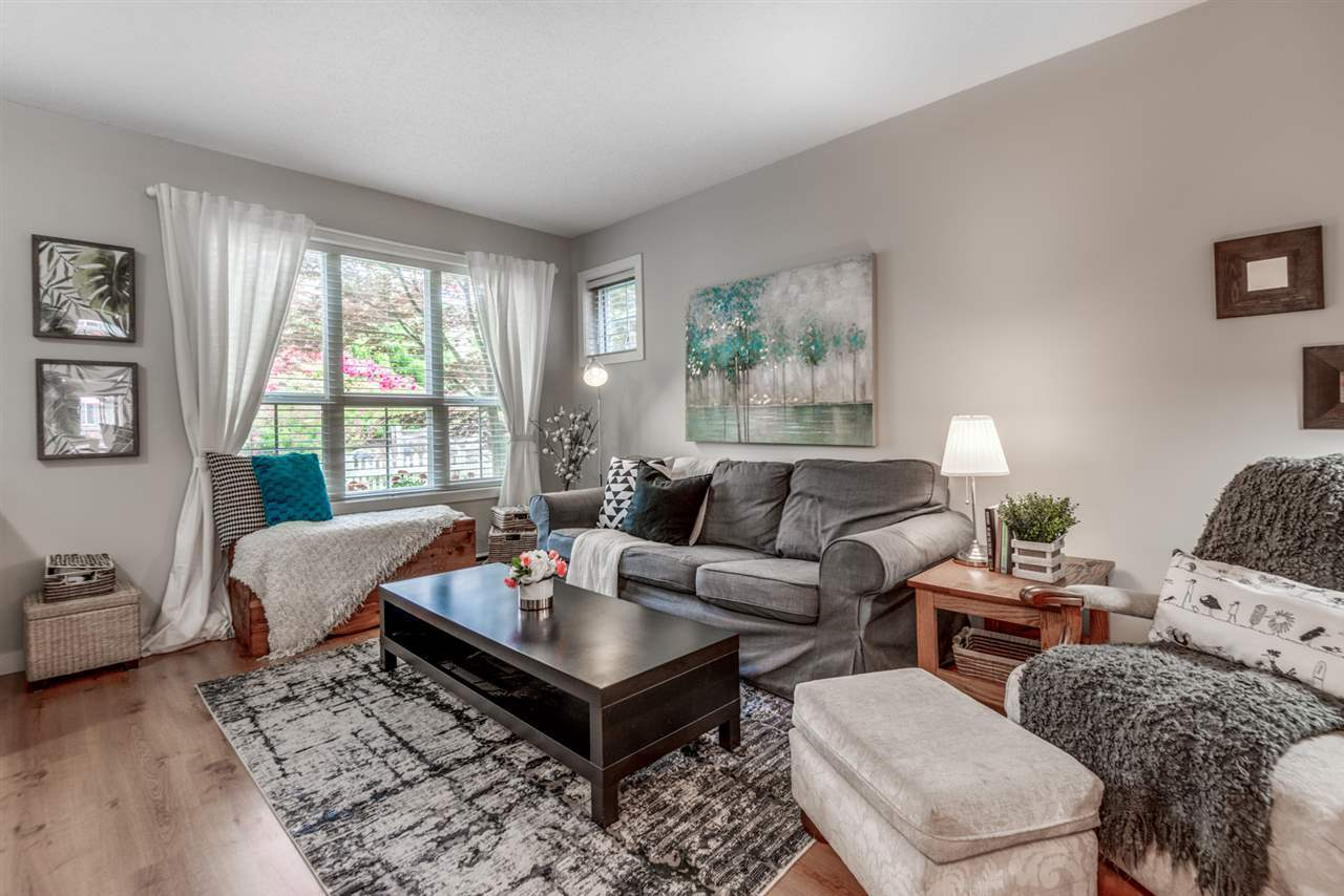 Removed: 80 - 4401 Blauson Boulevard, Abbotsford, BC - Removed on 2019-05-11 06:21:04