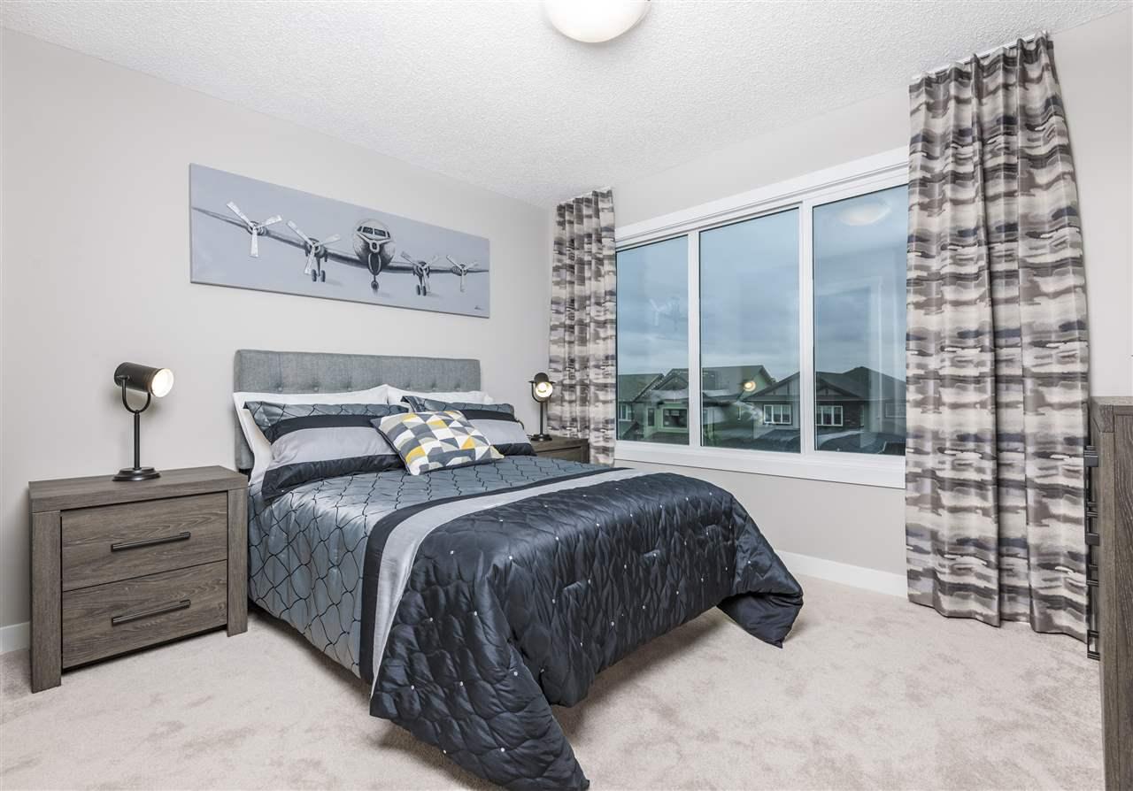 For Sale: 80 - 446 Allard Boulevard, Edmonton, AB   2 Bed, 1 Bath Condo for $228,637. See 16 photos!