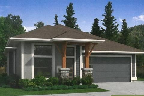 House for sale at 46110 Thomas Rd Unit 80 Sardis British Columbia - MLS: R2427078