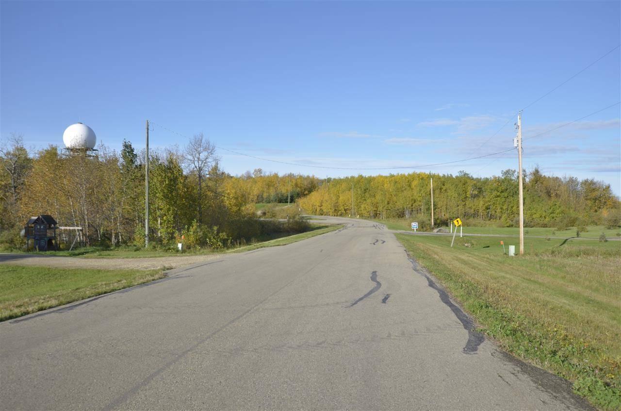 80 - 50472 Rge Road, Rural Leduc County | Image 2