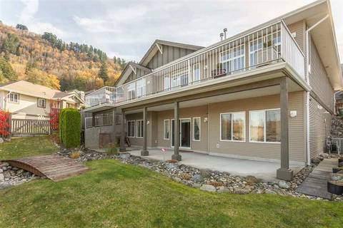 House for sale at 5700 Jinkerson Rd Unit 80 Sardis British Columbia - MLS: R2417001