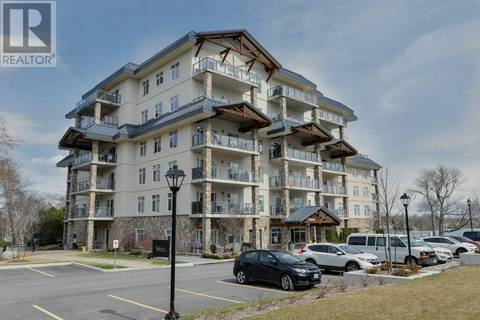 Condo for sale at 604 Orchard Point Rd Unit 80 Orillia Ontario - MLS: 191806