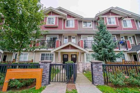 Townhouse for sale at 6383 140 St Unit 80 Surrey British Columbia - MLS: R2498460