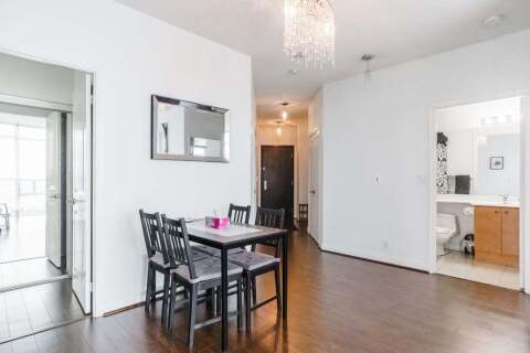 Condo for sale at 80 Absolute Ave Mississauga Ontario - MLS: W4923881