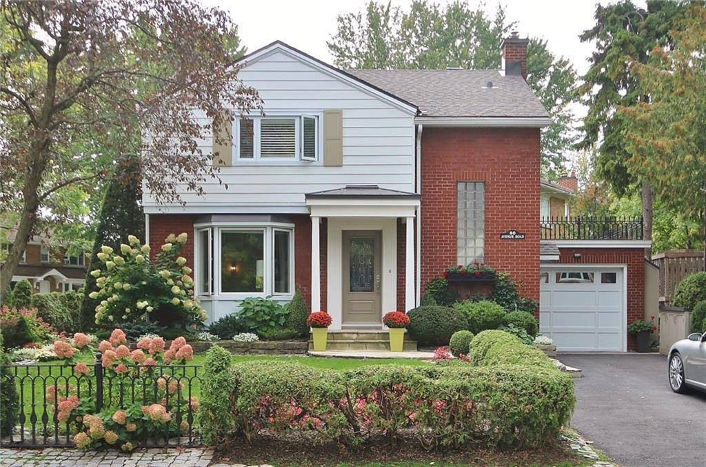 House for sale at 80 Avenue Rd Ottawa Ontario - MLS: 1171921