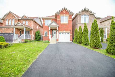 House for sale at 80 Aylesworth Ave Clarington Ontario - MLS: E4543471